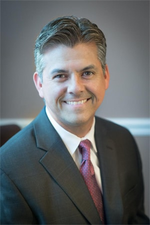chris kidder the mortgage firm tampa