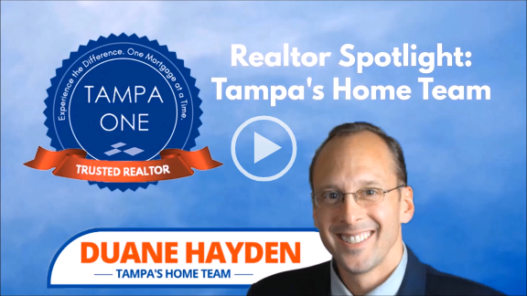 Tampa One Mortgage & Refinance Blog - Get The Best Mortgage Rates