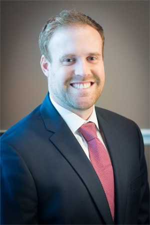 Justin Howard - Tampa Mortgage Loan Partner at The Mortgage Firm Tampa One