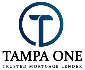 New-Logo-blue-black-web-1.png