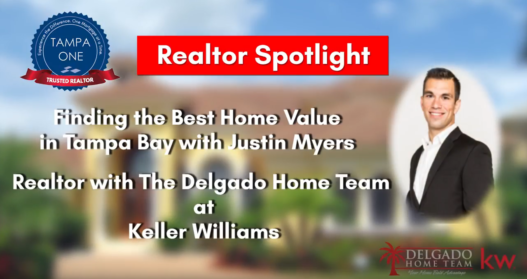 BestHome Value - Justin Myers
