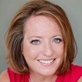 Judy Quinn