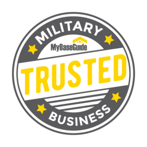 military-trusted-badge