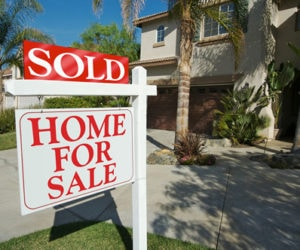 Tampa Home Buying Guide