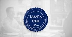 Tampa One Mortgage Video
