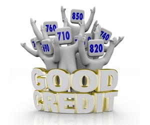 What Is FICO Tampa Credit Score